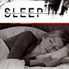 Greys Anatomy - Meredith sleep