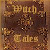 watcher's diaries