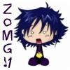 ZOMG!1