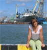 anna_shirokova userpic