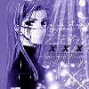 poisongirl1301 userpic