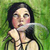 gl_oriana userpic