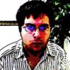weevilmonkey userpic