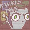 psychomantis40 userpic