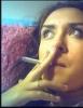 dashday20 userpic