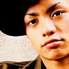 yukie_utsumi