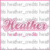 heather_credits userpic
