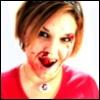 elysegirl userpic