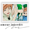 dekii userpic