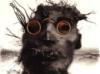 para_n0ize: glasses