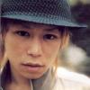 Kyo Hat