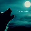 I am Derek's vocal eyebrows: rl; moon [me]