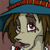 fabletown userpic
