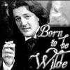 Fenriss: Wilde