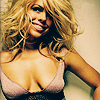 Billie Piper - Cleavage!