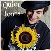 quiet_icons userpic