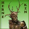 herne_kzn userpic
