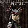 Nightshade Bludlust
