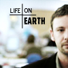 Life (On Earth)