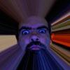 shig23 userpic