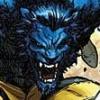 Beast - GRRRR!