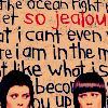 onesweetgirl userpic