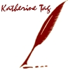 katherine_tag