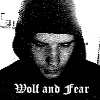 wolf_and_fear userpic