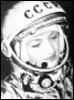 space_women userpic