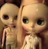 my_dollies userpic