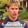 Emoticon - Gobsmacked