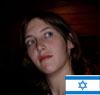 ja_Israel