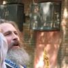Бутырка, Константин, Кобелев, священник