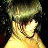 ha_bibi userpic