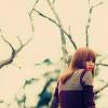 foto - alone