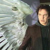 bezumny_angel userpic