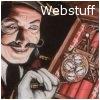 Webstuff, Internet