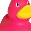 jacksrubberduck: pink duck