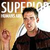 human_superior userpic