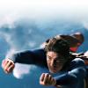 A work in progress: Superman Returns Fly