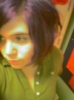 sukieinthe userpic