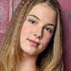 lavish_lavendar userpic