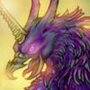 blackunigryphon
