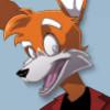 tom_fox