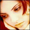 diney userpic
