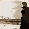 hayden_is userpic