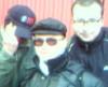 deutschland1983 userpic