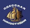 odessa_film