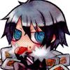 sukiyakiya userpic