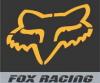Ride Fox and Honda